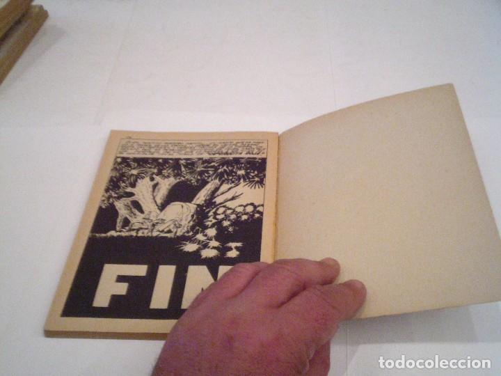 Cómics: THOR - VOLUMEN 1 - VERTICE - COLECCION COMPLETA - BUEN ESTADO - GORBAUD - Foto 42 - 117414171