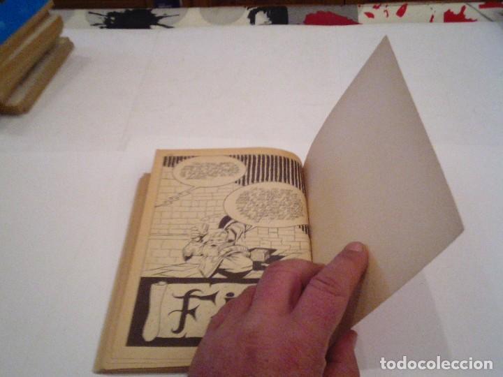 Cómics: THOR - VOLUMEN 1 - VERTICE - COLECCION COMPLETA - BUEN ESTADO - GORBAUD - Foto 52 - 117414171