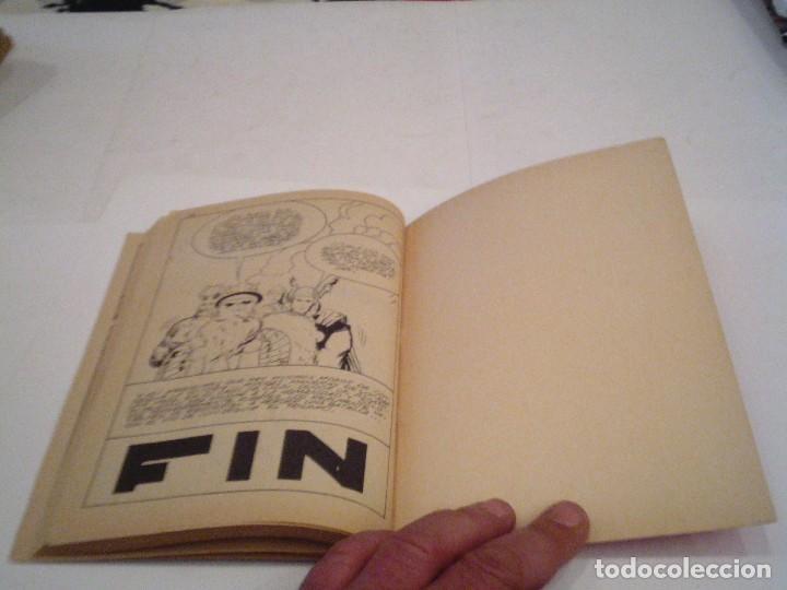 Cómics: THOR - VOLUMEN 1 - VERTICE - COLECCION COMPLETA - BUEN ESTADO - GORBAUD - Foto 57 - 117414171