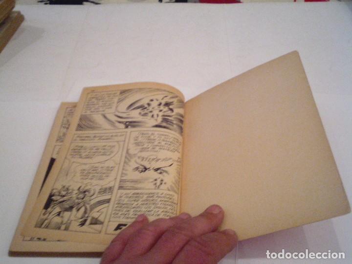Cómics: THOR - VOLUMEN 1 - VERTICE - COLECCION COMPLETA - BUEN ESTADO - GORBAUD - Foto 62 - 117414171