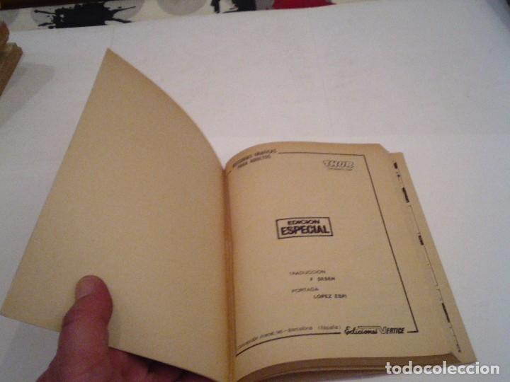 Cómics: THOR - VOLUMEN 1 - VERTICE - COLECCION COMPLETA - BUEN ESTADO - GORBAUD - Foto 65 - 117414171