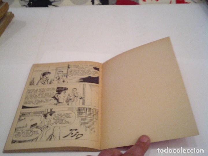 Cómics: THOR - VOLUMEN 1 - VERTICE - COLECCION COMPLETA - BUEN ESTADO - GORBAUD - Foto 67 - 117414171
