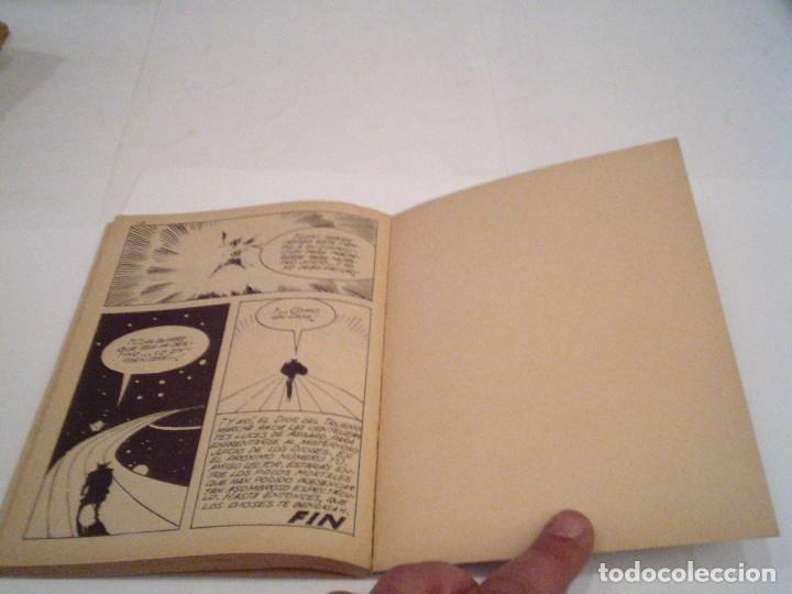 Cómics: THOR - VOLUMEN 1 - VERTICE - COLECCION COMPLETA - BUEN ESTADO - GORBAUD - Foto 72 - 117414171