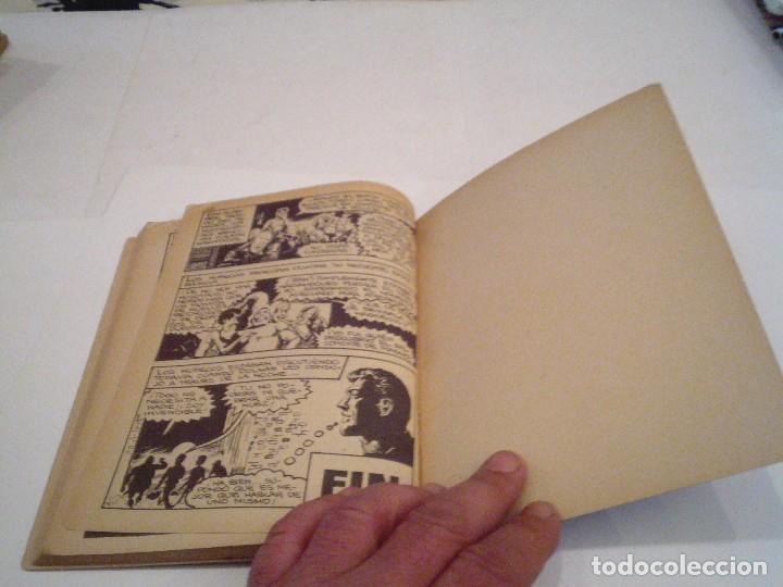 Cómics: THOR - VOLUMEN 1 - VERTICE - COLECCION COMPLETA - BUEN ESTADO - GORBAUD - Foto 77 - 117414171
