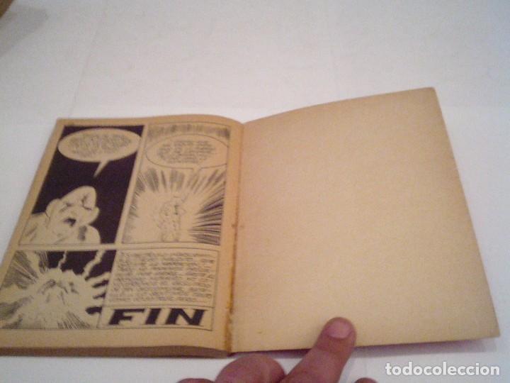 Cómics: THOR - VOLUMEN 1 - VERTICE - COLECCION COMPLETA - BUEN ESTADO - GORBAUD - Foto 82 - 117414171