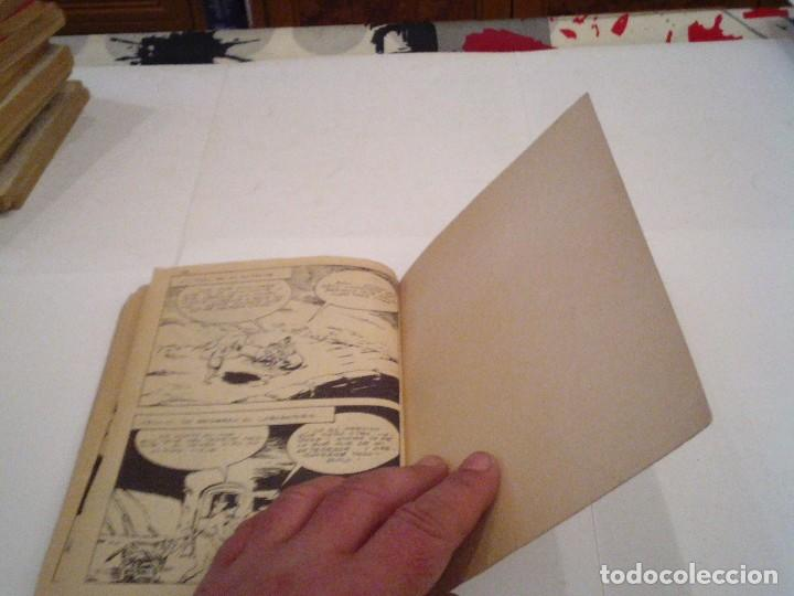 Cómics: THOR - VOLUMEN 1 - VERTICE - COLECCION COMPLETA - BUEN ESTADO - GORBAUD - Foto 92 - 117414171