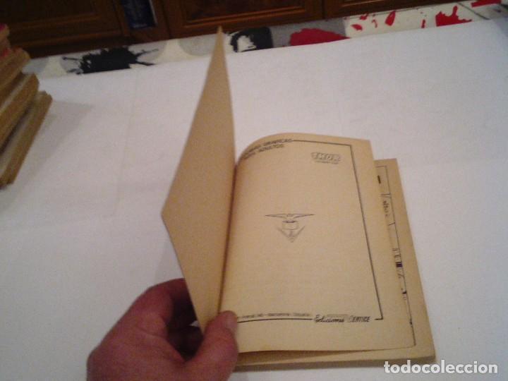 Cómics: THOR - VOLUMEN 1 - VERTICE - COLECCION COMPLETA - BUEN ESTADO - GORBAUD - Foto 95 - 117414171