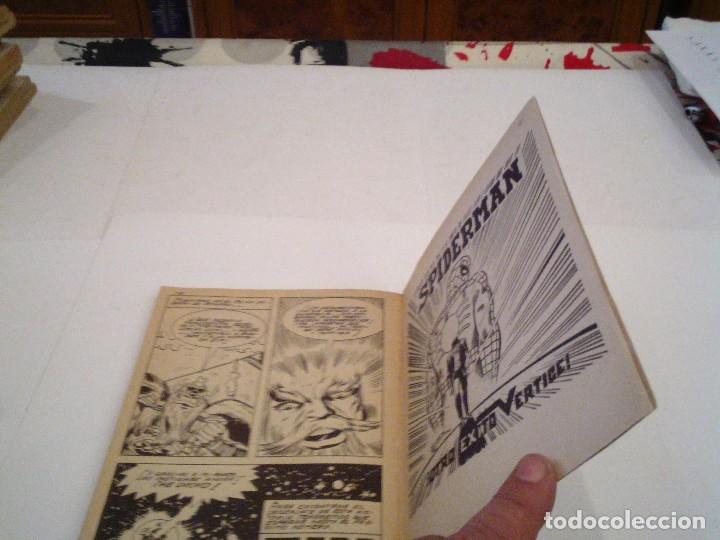 Cómics: THOR - VOLUMEN 1 - VERTICE - COLECCION COMPLETA - BUEN ESTADO - GORBAUD - Foto 97 - 117414171