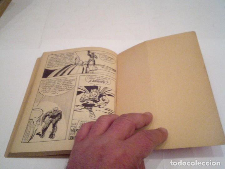 Cómics: THOR - VOLUMEN 1 - VERTICE - COLECCION COMPLETA - BUEN ESTADO - GORBAUD - Foto 102 - 117414171