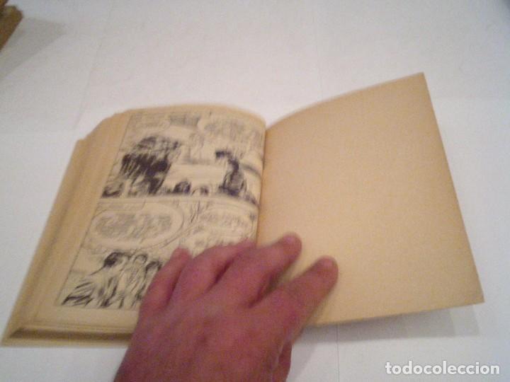 Cómics: THOR - VOLUMEN 1 - VERTICE - COLECCION COMPLETA - BUEN ESTADO - GORBAUD - Foto 107 - 117414171
