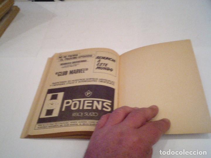 Cómics: THOR - VOLUMEN 1 - VERTICE - COLECCION COMPLETA - BUEN ESTADO - GORBAUD - Foto 134 - 117414171
