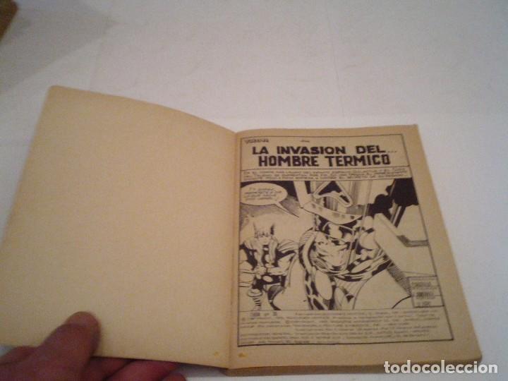 Cómics: THOR - VOLUMEN 1 - VERTICE - COLECCION COMPLETA - BUEN ESTADO - GORBAUD - Foto 137 - 117414171