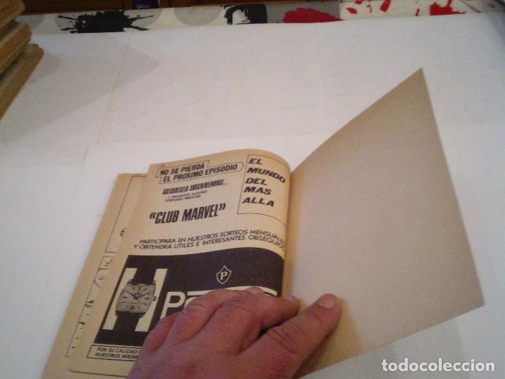 Cómics: THOR - VOLUMEN 1 - VERTICE - COLECCION COMPLETA - BUEN ESTADO - GORBAUD - Foto 166 - 117414171
