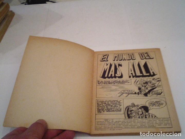 Cómics: THOR - VOLUMEN 1 - VERTICE - COLECCION COMPLETA - BUEN ESTADO - GORBAUD - Foto 169 - 117414171