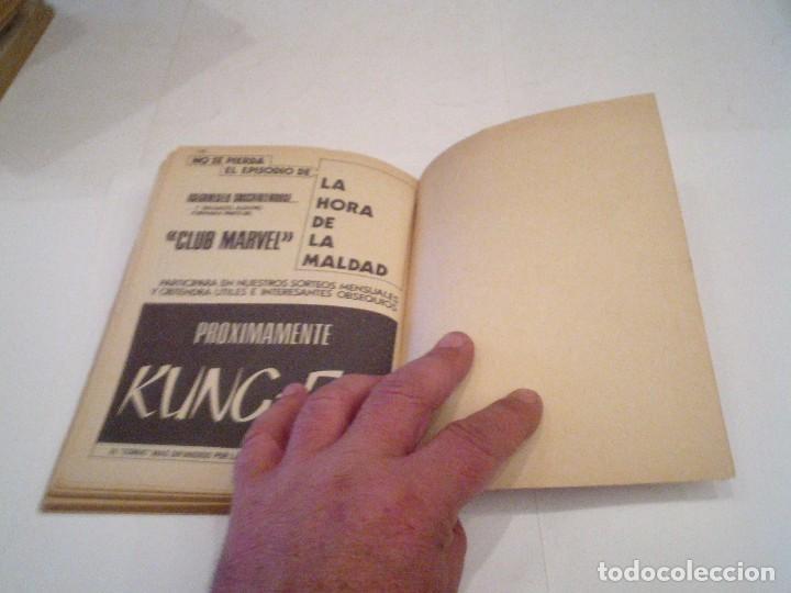 Cómics: THOR - VOLUMEN 1 - VERTICE - COLECCION COMPLETA - BUEN ESTADO - GORBAUD - Foto 182 - 117414171