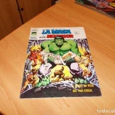 Cómics: HEROES MARVEL V.2 Nº 8. Lote 117939323
