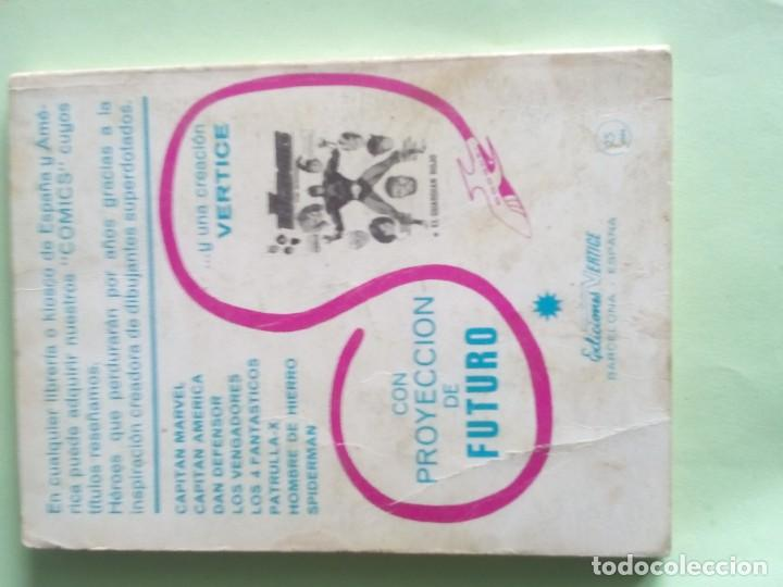 Cómics: RAYO KID N-3 AL 13 LEER DESCRIPCION - Foto 11 - 118158071