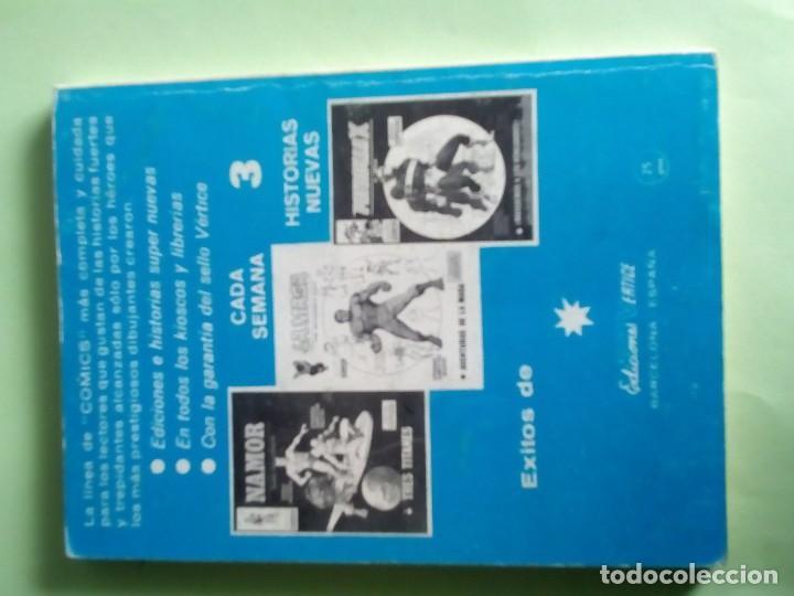 Cómics: RAYO KID N-3 AL 13 LEER DESCRIPCION - Foto 24 - 118158071