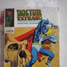 Cómics: VERTICE - DOCTOR EXTRAÑO VOL.1 NUM.14. Lote 155725565