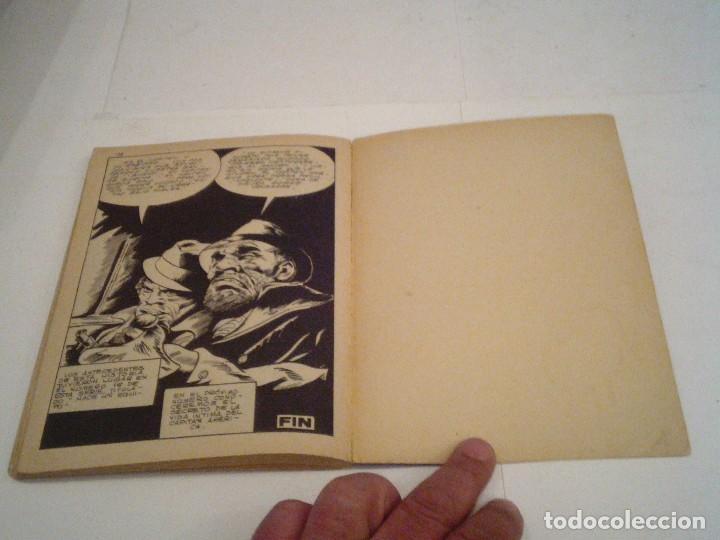 Cómics: CAPITAN AMERICA - VERTICE - VOLUMEN 1 - NUMERO 18 - CJ 84 - GORBAUD - Foto 4 - 119121339