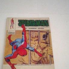 Cómics: SPIDERMAN - VERTICE - VOLUMEN 1 - NUMERO 43 - BUEN ESTADO - CJ 84 - GORBAUD. Lote 119125119