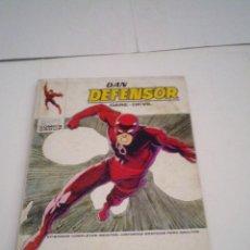 Cómics: DAN DEFENSOR - VOLUMEN 1 - NUMERO 47 - VERTICE - BUEN ESTADO - CJ 84 - GORBAUD. Lote 119220939