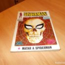 Cómics: SPIDERMAN V.1 Nº 23. Lote 120316315