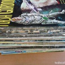 Comics : FLASH GORDON. VÉRTICE. VOL 1. COMPLETA!!. Lote 120584807