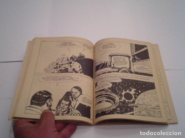 Cómics: LOS 4 FANTASTICOS - VERTICE - VOLUMEN 1 - NUMERO 46 - MUY BUEN ESTADO - GORBAUD - cj 104 - Foto 3 - 120703047