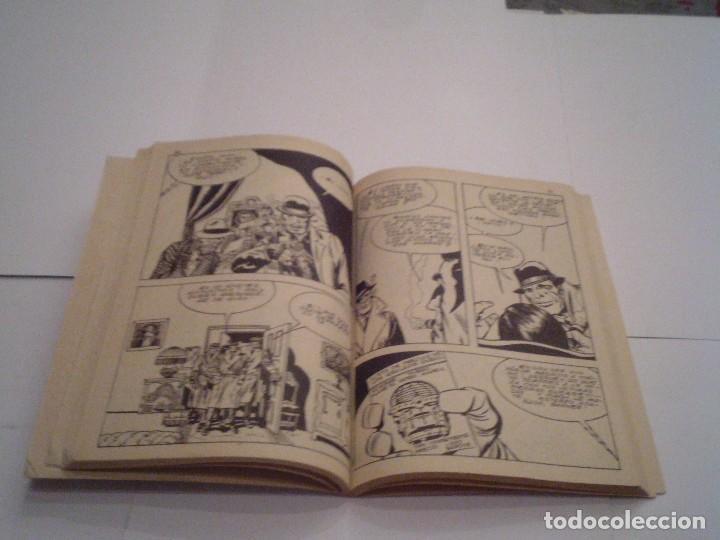 Cómics: LOS 4 FANTASTICOS - VERTICE - VOLUMEN 1 - NUMERO 45 - MUY BUEN ESTADO - GORBAUD - cj 104 - Foto 3 - 120703055