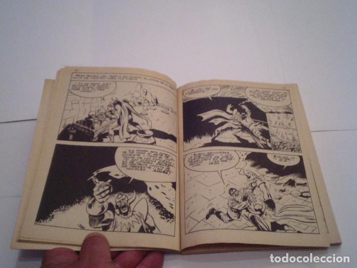 Cómics: LOS 4 FANTASTICOS - VERTICE - VOLUMEN 1 - NUMERO 59 - MUY BUEN ESTADO - GORBAUD - cj 104 - Foto 3 - 120703071