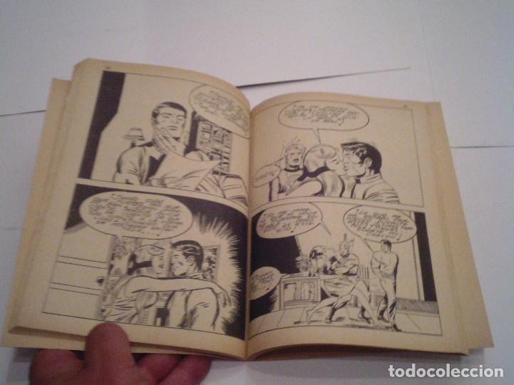 Cómics: LOS 4 FANTASTICOS - VERTICE - VOLUMEN 1 - NUMERO 39 - MUY BUEN ESTADO - GORBAUD - Foto 3 - 120703091
