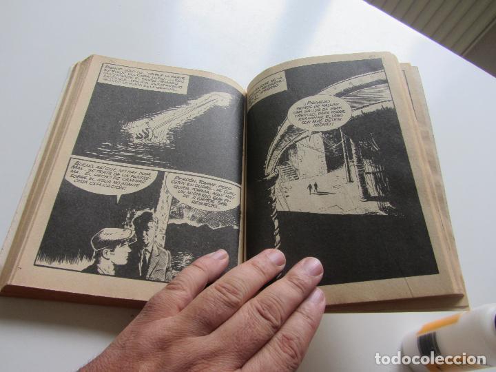 Cómics: MAX AUDAZ VOL 1. Nº 4 - EDICIÓN ESPECIAL - TACO VÉRTICE - 1971.DIFICIL BUEN ESTADO ETEX - Foto 4 - 120758363