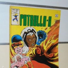 Cómics: PATRULLA X VOL. 3 Nº 31 GUERRA PSIQUICA - VERTICE. Lote 121059535