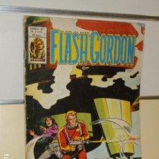 Cómics: FLASH GORDON VOL. 2 Nº 26 VIAJE AL SIGLO XXV ORIGEN DE UNA LEYENDA - VERTICE. Lote 121061227