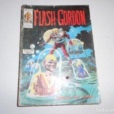 Cómics: FLASH GORDON V1 Nº 24. Lote 121492479