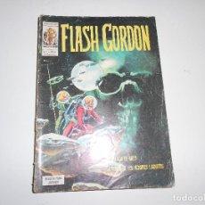 Cómics: FLASH GORDON V1 Nº 25. Lote 121492503