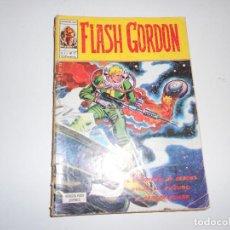 Cómics: FLASH GORDON V1 Nº 27. Lote 121492571