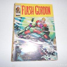 Cómics: FLASH GORDON V1 Nº 30. Lote 121492643
