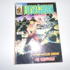 Cómics: FLASH GORDON V1 Nº 39. Lote 121492895
