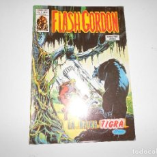 Cómics: FLASH GORDON V1 Nº 43. Lote 121492951
