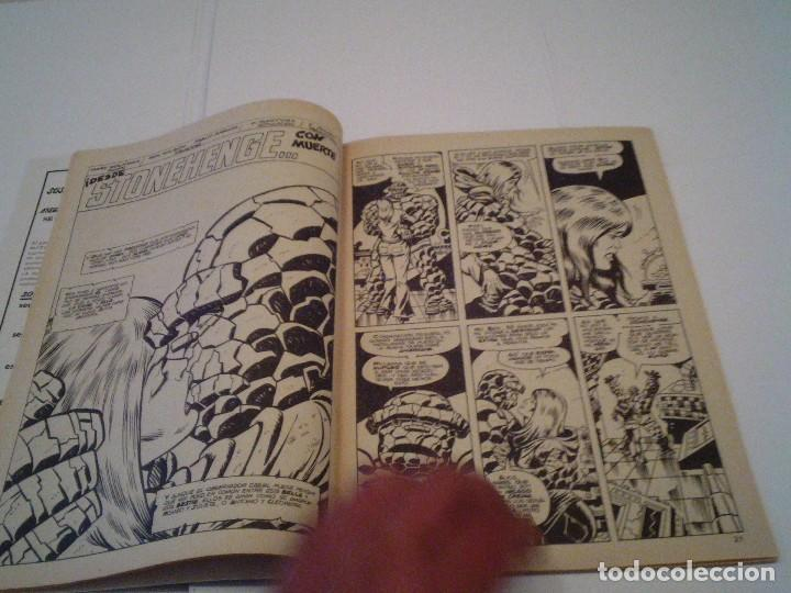 Cómics: SUPER HEROES - VOLUMEN 2 - VERTICE - NUMERO 95 - VERTICE - cj 98 - GORBAUD - Foto 3 - 121530195
