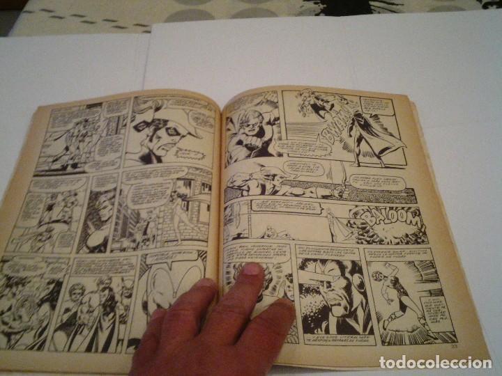 Cómics: LOS VENGADORES - VERTICE - VOLUMEN 2 - NUMERO 23 - CJ 98 - GORBAUD - Foto 3 - 121532447