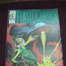 Cómics: FLASH GORDON V.1 - Nº 17. VERTICE 1975.. Lote 121971855