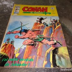 Cómics: CONAN VERTICE VOL. VOLUMEN 2 Nº 23. Lote 122596967
