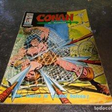 Cómics: CONAN VERTICE VOL. VOLUMEN 2 Nº 25. Lote 122597767