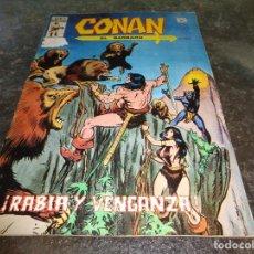 Cómics: CONAN VERTICE VOL. VOLUMEN 2 Nº 29. Lote 122599135