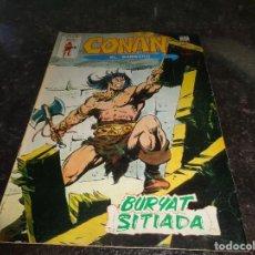 Cómics: CONAN VERTICE VOL. VOLUMEN 2 Nº 39. Lote 122602851