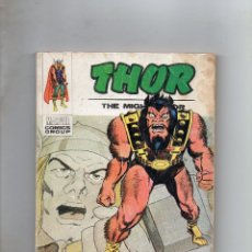 Cómics: COMIC VERTICE THOR VOL1 Nº 32 ( NORMAL ESTADO ). Lote 122783955