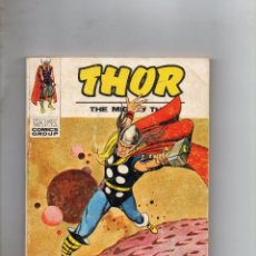 Cómics: COMIC VERTICE THOR VOL1 Nº 29 ( NORMAL ESTADO ). Lote 122886711